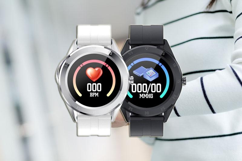 smartwatch c10 x power