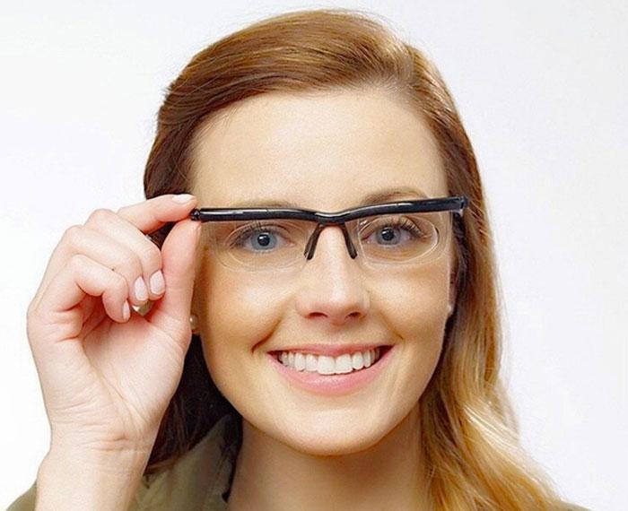 perfect vision opinioni